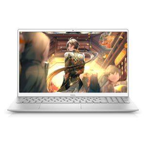 Dell Inspiron 5502