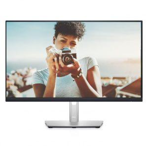 "Dell 24"" Professional USB-C Hub Monitor - P2422HE"